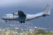 CASA CN-235-300M (62-HE)