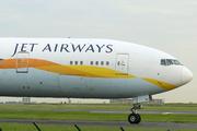 Boeing 777-35R/ER - VT-JEH