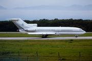 Boeing 727-22 (N400RG)