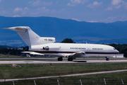 Boeing 727-023 (VR-BSA)