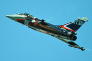 Dassault Rafale C (4-GI)