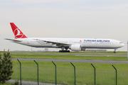 Boeing 777-3F2/ER (TC-LJH)