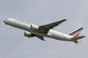 Boeing 777-228/ER (F-GSPI)