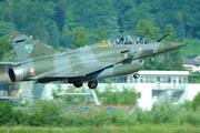 Dassault Mirage 2000D (3-AG)