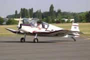 Jodel D-119 (F-PGMG)