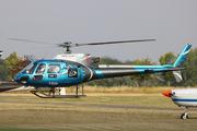 Aérospatiale AS-350B2 Ecureuil (F-GJJH)