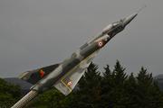 Dassault Mirage IIIRD (33-TE)