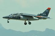 Dassault/Dornier Alpha Jet 1B (AT-15)