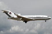 Boeing 727-76RE