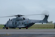 NH Industries NH-90 NFH