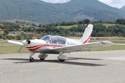 Socata MS-893E Rallye (F-BVNK)