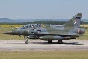 Dassault Mirage 2000D (3-JF)