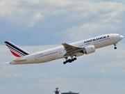 Boeing 777-228/ER (F-GSPK)