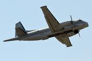 Breguet/Dassault Atlantique ATL2 (15)