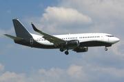 Boeing 737-3Y0/WL