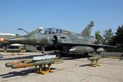 Dassault Mirage 2000D (3-XF)