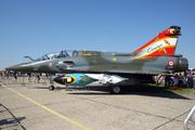 Dassault Mirage 2000D (3-IU)