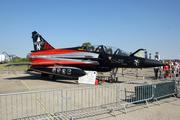 Dassault Mirage 2000N (125-CO)
