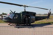 Agusta AB-212  (5D-HD)