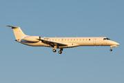 Embraer ERJ-145EP (9H-REY)