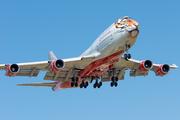 Boeing 747-446 (EI-XLD)