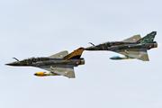 Dassault Mirage 2000D (3-MO)