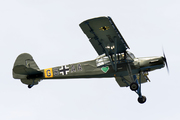 Morane-Saulnier MS-506 L (F-BDXM)