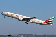 Boeing 777-31H/ER (A6-ENH)