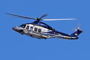 Agusta Westland AW-139 (PK-WAD)