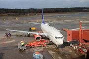 Boeing 737-883 (LN-RRS)