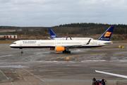 Boeing 757-308/WL