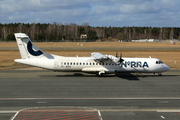 ATR 72-212A  (OH-ATH)