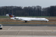 Bombardier CRJ-900 NG (CL-600-2D24) (D-ACNF)