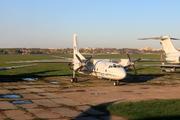 Antonov An-24B (UR-CAO)