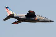 Dassault Dornier AlphaJet E (705-FJ)