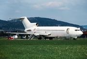 Boeing 727-228 (F-BPJK)