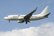 Boeing 737-71B/WL