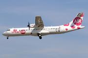 ATR 72-202 (SP-SPE)