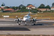 Swearingen SA-226T(B) Merlin IIIB (F-GRNT)
