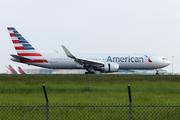 Boeing 767-323/ER (N385AM)