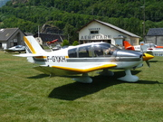 DR400-160