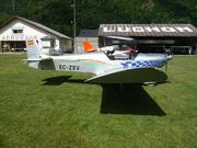CH-601XL Zodiac (EC-ZEV)