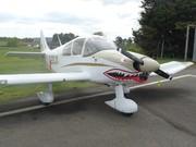 Robin DR-300-108 2+2
