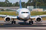 Boeing 737-8AS - EI-FTN
