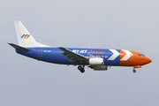 Boeing 737-3S3/QC - 9M-NEF