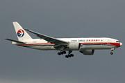 Boeing 777-F6N - B-2083