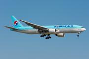 Boeing 777-2B5/ER (HL7575)