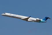 CRJ-1000 NextGen (PK-GRO)