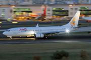 Boeing 737-804/WL