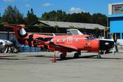 Pilatus PC-12/47E (RA-01504)